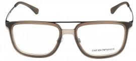 Óculos Receituário Emporio Armani 1073 3001