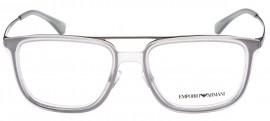 Óculos Receituário Emporio Armani 1073 3010