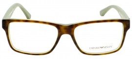 Óculos Receituário Emporio Armani 3059 5394