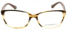 Óculos Receituário Emporio Armani 3060 5386
