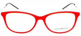 Óculos Receituário Emporio Armani 3102 5563