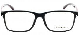 Óculos Receituário Emporio Armani 3114 5042
