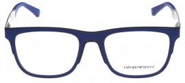 Óculos Receituário Emporio Armani 3133 5667
