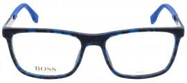 Óculos Receituário Hugo Boss 0733 kd6