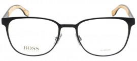 b45b5ed5522dc Óculos Hugo Boss Material da armação Metal   Ótica Mori