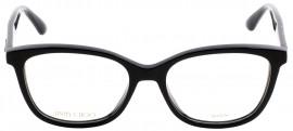 Óculos Receituário Jimmy Choo 188 NS8