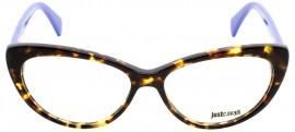 Óculos Receituário Just Cavalli 0601 053