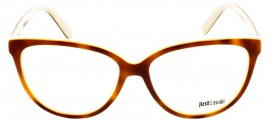 Óculos Receituário Just Cavalli 0610 056