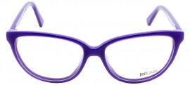 Óculos Receituário Just Cavalli 0610 089