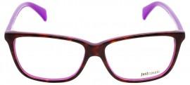 Óculos Receituário Just Cavalli 0616 056