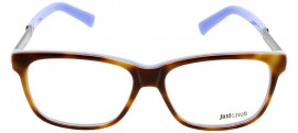 Óculos Receituário Just Cavalli 0619 056