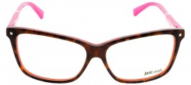 Óculos Receituário Just Cavalli 0624 056