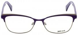 Óculos Receituário Just Cavalli 0690 083