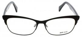 Óculos Receituário Just Cavalli 0703 001