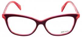 Óculos Receituário Just Cavalli 0709 068