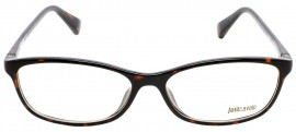 Óculos Receituário Just Cavalli 0757 052
