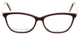 Óculos Receituário Marc Jacobs 258 LHF