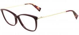 13f5011b04a1f Óculos Receituário Marc Jacobs 258 LHF