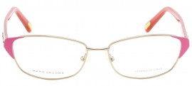 Óculos Receituário Marc Jacobs 330 668