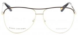 Óculos Receituário Marc Jacobs 359 3yg