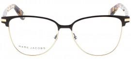 Óculos Receituário Marc Jacobs 510 1fk