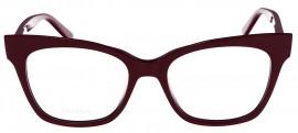 Óculos Receituário MaxMara 1318 C9A