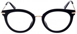Óculos Receituário MaxMara 1319 2M2