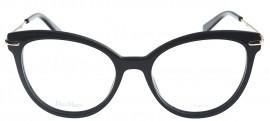 Óculos Receituário MaxMara 1335 807