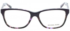 Óculos Receituário Michael Kors Bree 4044 3256 10b7ed76d6