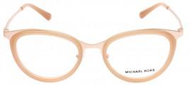 Óculos Receituário Michael Kors Capetown 3021 1026