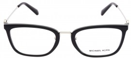 Óculos Receituário Michael Kors Captiva 4054 3005