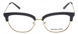 Óculos Receituário Michael Kors Galway 3023 3269