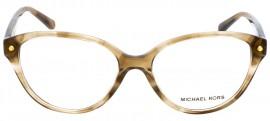 Óculos Receituário Michael Kors Kia 4042 3235
