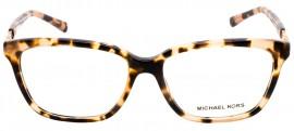 Óculos Receituário Michael Kors Sabina IV 8018 3155