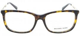 Óculos Receituário Michael Kors Vivianna II 4030 3106 a53db2ed3f