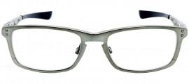 Óculos Receituário Oakley 22-192