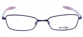 Óculos Receituário Oakley 3091-02