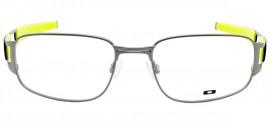 Óculos Receituário Oakley 3114-03