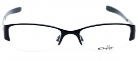 427cabd3c0dae Óculos Receituário Oakley 5039-02