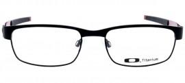 Óculos Receituário Oakley 5079-01