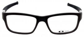 Óculos Receituário Oakley 8034-02