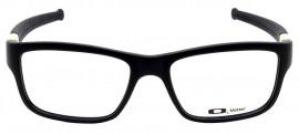 Óculos Receituário Oakley 8034-05