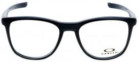 Óculos Receituário Oakley Trillbe X 8130-01