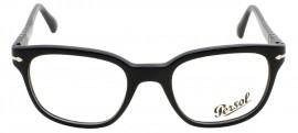 Óculos Receituário Persol 3093-v 9000