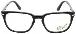 Óculos Receituário Persol 3117-v 95