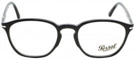 Óculos Receituário Persol Galleria '900 3178-V 95