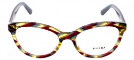 Óculos Receituário Prada 11RV VAP-1O1