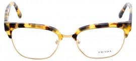 Óculos Receituário Prada 30rv 7s0-1o1