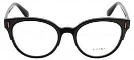 Óculos Receituário Prada Special Project 08UV SVK-1O1