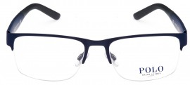 Óculos Receituário Ralph Lauren 1168 9320